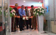 Optimalkan Layanan Perbankan Syariah, BNI Syariah Relokasi Kantor Cabang Veteran Makassar