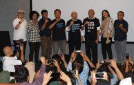 Menkop dan UKM Apresiasi  Masyarakat Sleman Gerakan Relawan Kembangkan Koperasi dan UMKM