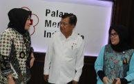 BRI Life Berbagi Melalui Gerakan 'Sejuta Masker Untuk Indonesia'  dalam Menangkal Virus Corona