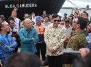 Kemenkop dan UKM Persiapkan UMKM Papua Melalui Skema Green Investment