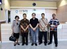 KSU Talenta, Mitra Repeater LPDB yang Diharapkan Jadi Pengentas Rentenir di NTT