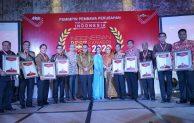 Indonesia dan Malaysia Sepakat Garap Produk UMKM di Industri Halal