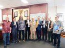 """DIGELAR 13-14 MARET 2020 : UNKRIS FEST 2020  Usung Tema """"UNITY TOGETHERNESS"""""""
