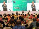Menkop dan UKM : Sharing Factory Bisa Tingkatkan Daya Saing Produk UMKM