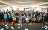 Kolaborasi Kemenkop dan UKM Bersama Moka Dorong Transformasi Digital UKM