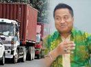 Penundaan Cicilan Kendaraan Bermotor Akibat Corona, DPP ORGANDA Minta OJK Bikin Peraturan yang Implementatif dan Sejalan dengan Keinginan Presiden Jokowi