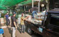 Kemenkop dan UKM Gulirkan Gerakan ASN Beli Sembako dari Koperasi