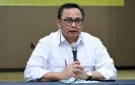 Kemenkop dan UKM Dukung Polri Tuntaskan Kasus Koperasi Indosurya