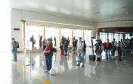 Angkasa Pura I Pastikan Penerapan Protokol Kesehatan Pencegahan Penyebaran Covid-19 di Seluruh Bandara