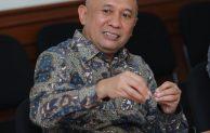 Gandeng Blibli.com, Kementerian Koperasi dan UKM Luncurkan KUMKM Hub