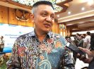 Pemerintah Alokasikan Rp4,967 triliun tambahan subsidi bunga untuk Relaksasi KUR bagi UMKM Terdampak COVID-19