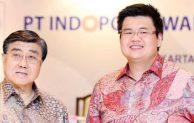 2019 Raih Laba USD 4,22 Juta , PT Indopoly Swakarsa Industry Tbk Kembangkan Produk Baru