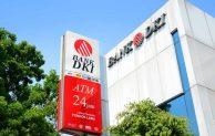 Produk Digital Bank DKI Jadi Pilihan Milenial Jakarta