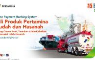 BNI Syariah Siap Layani Transaksi Pembayaran Produk Pertamina di Aceh