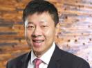 DPP INSA APRESIASI TERBITNYA INPRES NO 5 TAHUN 2020