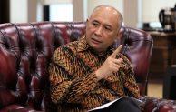Harkopnas ke-73: MenkopUKM Susun Konsep Arsitektur Pengembangan Koperasi Indonesia