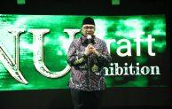 NU Craft Exhibition Diharap sebagai Ajang Promosi UMKM untuk Ciptakan Pasar serta Perkuat Kreasi