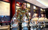 Tiga Bandara BesarAngkasa Pura I Sabet 9 Penghargaan ASQ Awards dari ACI