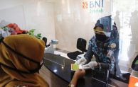 Dukung Qanun LKS Aceh, BNI Syariah Total Tambah 13 Outlet Baru