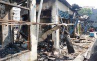LPDB KUMKM Berikan Kelonggaran Penundaan Pembayaran Sampai 12 Bulan bagi Pedagang Terdampak Kebakaran Pasar Cempaka Putih