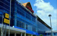Dua Puluh Enam Perusahaan Ikuti  Seleksi Mitra Strategis Pengelolaan dan Pengembangan Bandara Internasional Lombok
