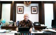 MenkopUKM: UU Cipta Kerja Perkuat Posisi KUMKM dalam Rantai Pasok