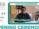 STIMULUS SEKTOR PROPERTY DUKUNG PENINGKATAN PDB INDONESIA