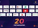 Ketat! 20 Inovator Lolos Tahapan Pahlawan Digital UMKM