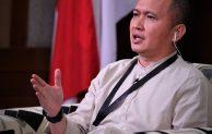 "Rakornas ICCN 2020: ""Bergegas Bergerak Bersama"