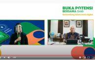 MenkopUKM: UMKM Digital Produktif Kunci Pemulihan Ekonomi Indonesia