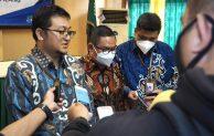 Cegah Penyalahgunaan Dana PEN, LPDB Gandeng Kejari Malang