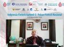 MenkopUKM: Financial Technology Sangat Dibutuhkan Pelaku UMKM