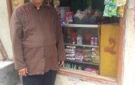 Pelaku Usaha Mikro di Bandung Rasakan Manfaat Banpres Produktif
