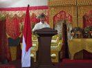Anggota DPR: Koperasi Jadi Salah Satu Wadah Terdepan dalam Pemulihan Ekonomi Nasional