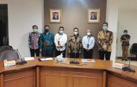Sukriansyah: Siapkan Mitigasi Meminimalisir Ketidakpuasan Soal Restrukturisasi dan Penyelamatan Polis Jiwasraya