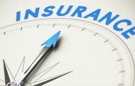 Pertumbuhan Industri Asuransi di  2021 akan Membaik Namun Tetap Waspadai Risiko