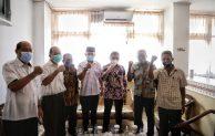 LPDB-KUMKM Siap Kucurkan Rp4,5 M untuk Puskud Ambon