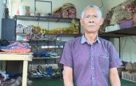 Usaha Mikro di Tabanan Kembali Menggeliat Berkat Sentuhan Banpres Produktif