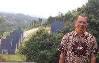 Lingkung Gunung Adventure Camp Bogor, Destinasi yang Menyajikan Keindahan Alam dan Memori Tak Terlupakan