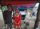 Usaha Mikro di Subang Rasakan Manfaat Banpres Produktif