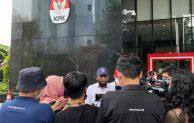 Fokal Laporkan  Gubernur Nurdin Abdullah ke KPK Terkait Dugaan Korupsi di Mega Proyek Makassar New Port Sulsel