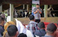 MenkopUKM: Koperasi Peternak Sapi Harus Miliki Industri Pengolahan Susu