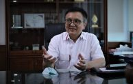 Penyaluran Banpres Produktif Usaha Mikro di Bolaang Mongondow Timur Melibatkan Pemda