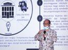 KemenKopUKM Prioritas Kembangkan Wirausaha Milenial pada 2021