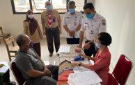 Begini Cara Ikuti Penyaluran Bantuan Sosial Tunai Jakarta