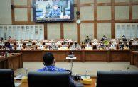 KemenKopUKM Fokus Kembangkan Enam Program pada 2021