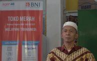 Kisah Sukses Agen46 BNI, UMKM Bertransformasi Jadi Pengusaha Digital