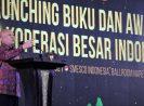 100 Koperasi Besar Indonesia Bukukan Akumulasi Aset Rp 66,6 Triliun