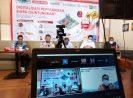 Para Stakeholder Terus Dorong Digitalisasi Perparkiran