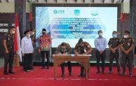 LPDB-KUMKM Gandeng Kejari Pasuruan Agar Penyaluran Dana Bergulir Lebih Aman
